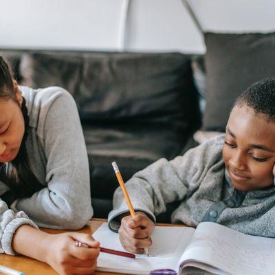 5 passos para melhorar a qualidade de ensino nas escolas