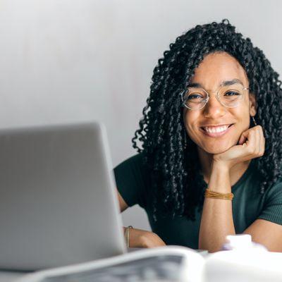 Fique de olho:  5 mudanças na carreira trazidas pela nova educação