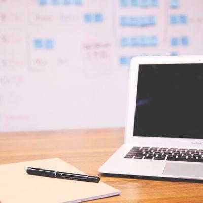 Conheça 5 Metodologias ágeis para adotar em projetos