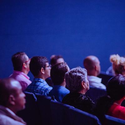 8 TED Talks para inspirar seu desenvolvimento
