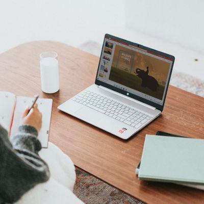 Do LinkedIn ao mindfulness: conheça os novos cursos da Plataforma Solution!