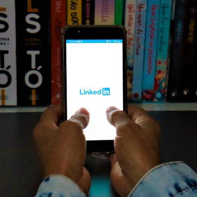 3 passos para alcançar o sucesso no LinkedIn