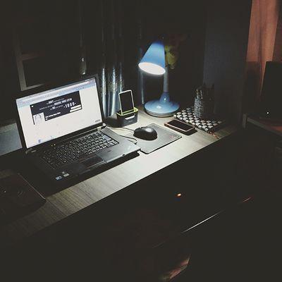 Produtividade: do conceito a técnicas de aplicação