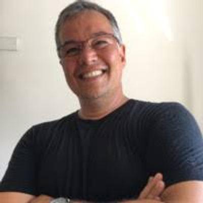 Marcelo Victor Teixeira
