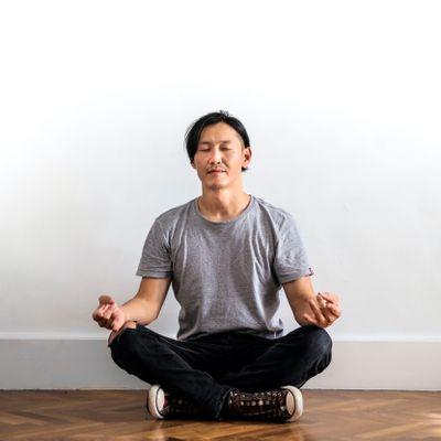 Quais os benefícios do mindfulness nas empresas?