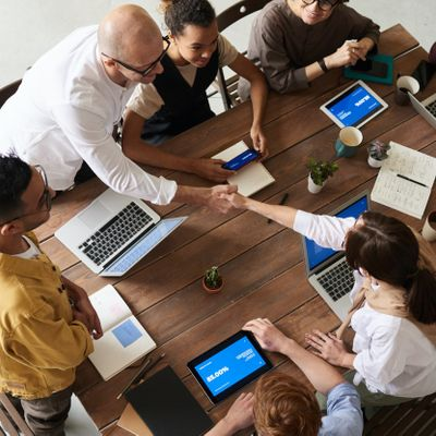 3 dicas para a resolução de conflitos nas empresas